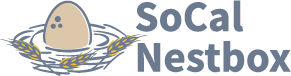 SoCal Nestbox Logo